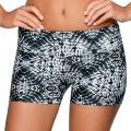 Lorna Jane Multi Utopia Core Shorts