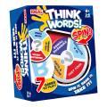 John Adams Games Think Words Spin