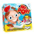 John Adams Games Mr Pop