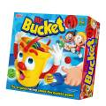 John Adams Games Mr Bucket Action Game
