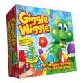 John Adams Games Giggle Wiggle