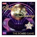John Adams Games Strictly Come Dancing - The Board Game