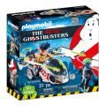 Playmobil Stantz with Skybike