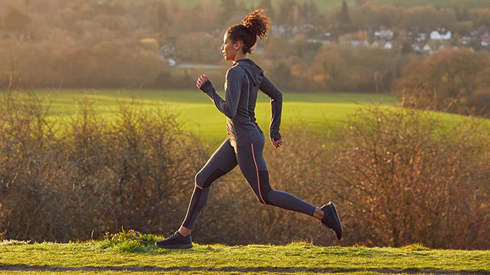 Tribe Sports Smash your home workout or evening run wearing activewear by Tribe Sports. Shop stylishly crafted vests, leggings and sports bras that flatter, support and optimise performance.
