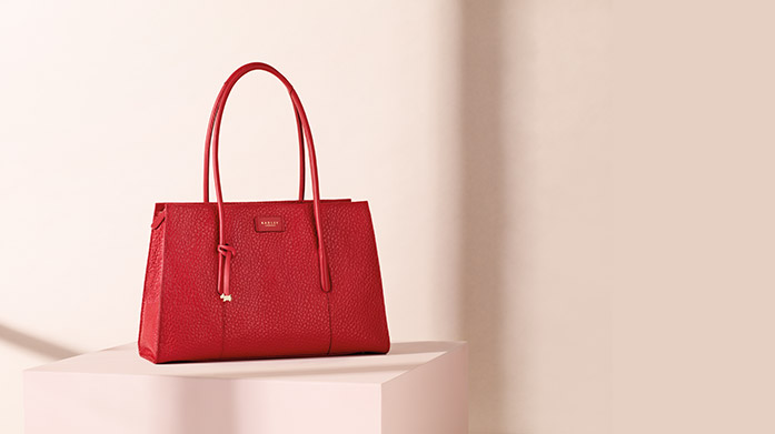 843e791ba1 Radley Sale UK & Outlet - Up To 80% Discount - BrandAlley