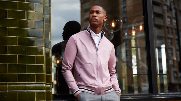 228ef0d97066 Ted Baker Men s Designer Sale - Up to 80% off - BrandAlley - BrandAlley