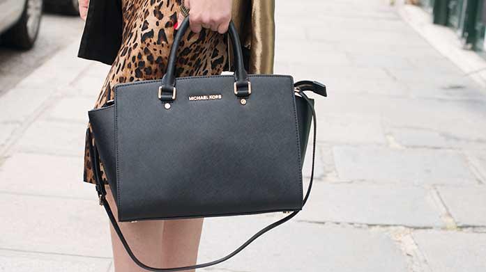 eb320ec9aede BrandAlley   Designer Sales - Up to 80% off Designer Clothing ...