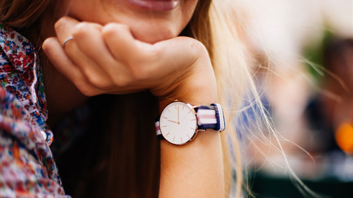 Watches We Love for Her