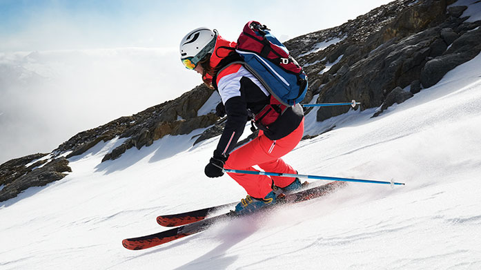 Up To 80% Off Skiwear Women's Check out our women's skiwear sale for up to 80% off the finest threads for the slopes from Geographical Norway, Spyder and Dare2B.