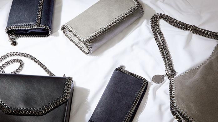 bbd237478885 Women s Designer Brands - Up to 80% off - BrandAlley
