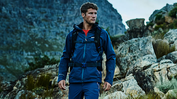 Outerwear Clearance Menswear Browse our men's clearance sale with brands such as Musto, Crew Clothing, Regatta, Helly Hansen and more.