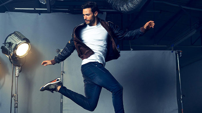 Diesel Men's Jeans Update your denim collection with Diesel's premium Italian jeans in a range of washes and cuts. Jeans from £35.