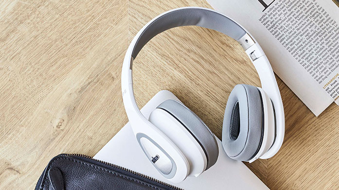 Buyer's Pick: Veho Wireless Headphones