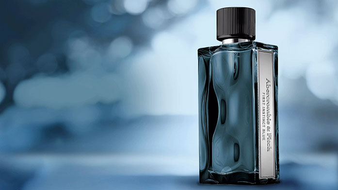 Fragrance for Him Find your new signature scent or men's gift from our brand new sale of fragrance by Abercrombie & Fitch, Hollister and Dunhill.