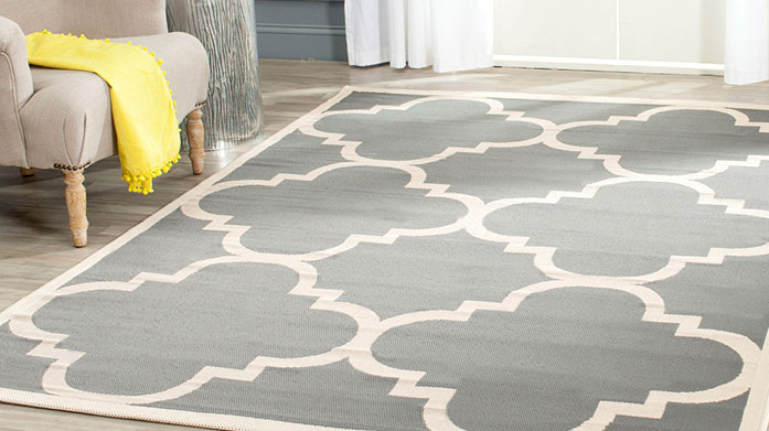 Chelsea Townhouse Rugs Shop Chelsea townhouse style rugs in a range of classic and contemporary designs by Safavieh.