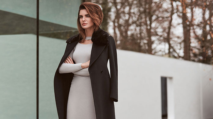Whistles & Reiss Womenswear