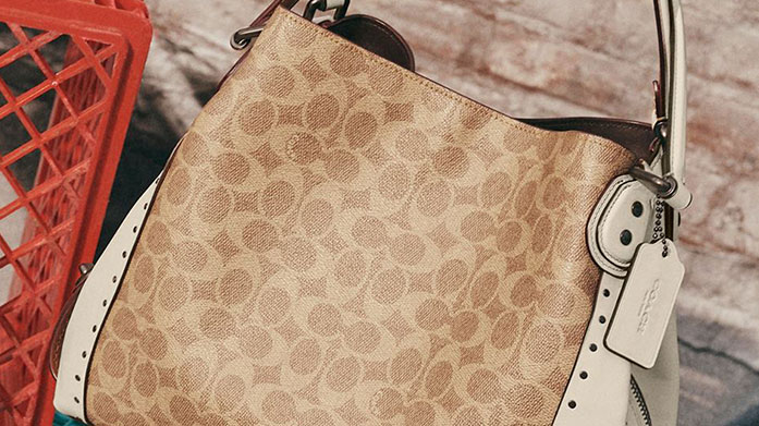Branded Bags To Love Shop our buyers' favourite handbags of the moment in this collection of totes, shoulder bags and crossbodies from the hottest brands...