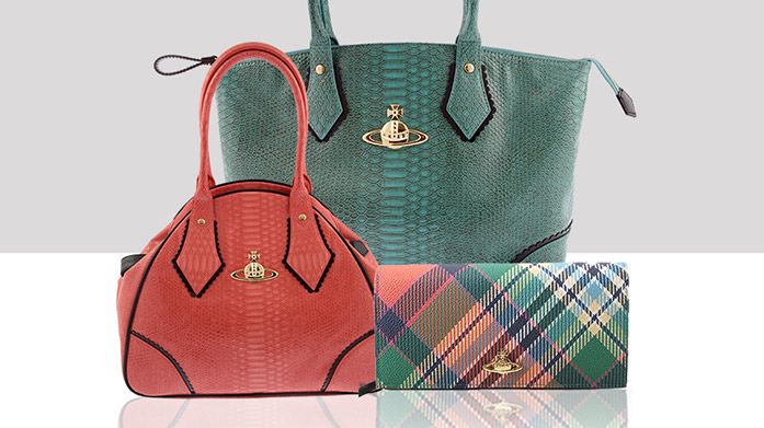 9fdf9178df Vivienne Westwood Designer Sale - Up to 80% off - BrandAlley ...