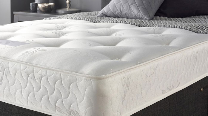 Our Best Value Mattresses Upgrade your bed for the new year and invest in a quality mattress from our selection of excellent value homeware.