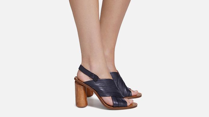 83daf21b09f Mulberry Women s Footwear
