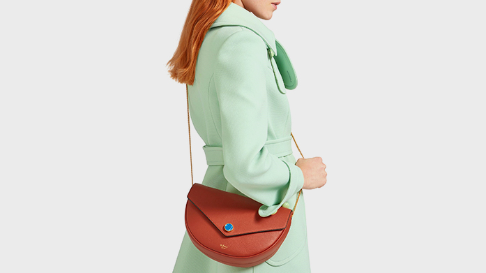 Mulberry Women's