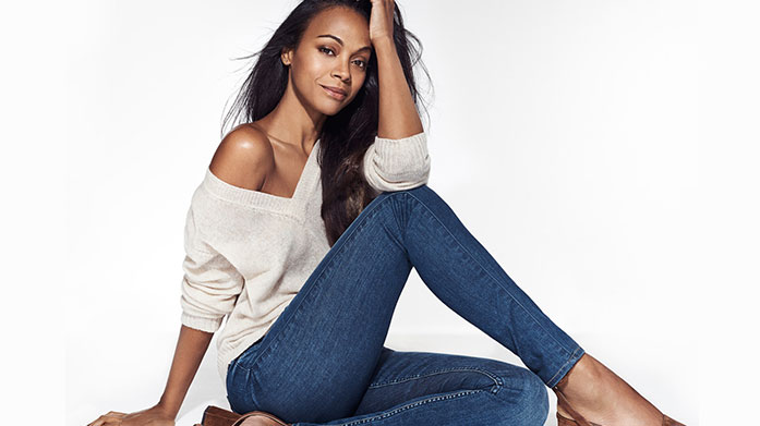 Women's Premium Denim Boutique Invest in a quality pair of women's jeans to last a lifetime, from denim experts, J Brand, Diesel, Replay and more. Jean's from £29.
