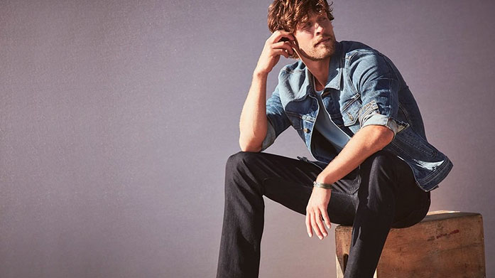 24838f53088 7 For All Mankind Men s