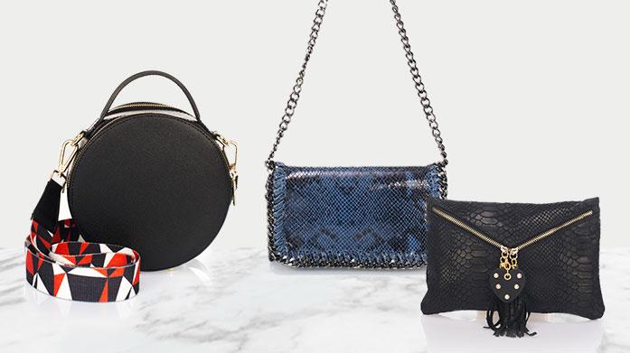 3d4048e8977 Women s Designer Brands - Up to 80% off - BrandAlley