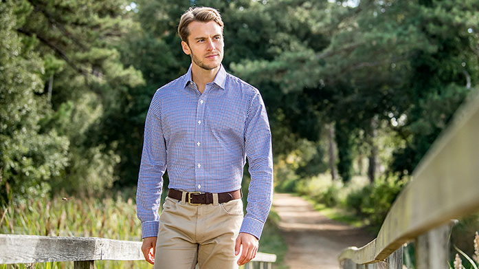 Schoffel Country BrandAlley