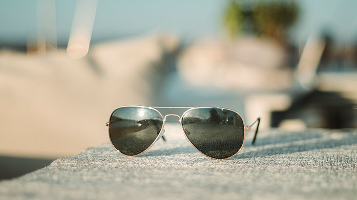 Rayban for Him Whether heading off on holiday or stocking up for Summer 2020, ensure you have your Ray-Bans to hand. Shop wayfarers, aviators and round styles.