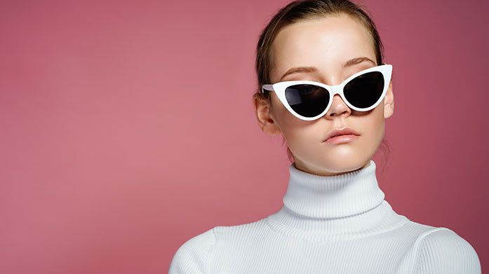 Designer Sunglasses: The One You Need for Her