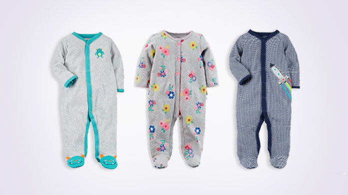 Bambino Organics Bambino Organics make beautifully soft children's clothing using organic wool and cotton. Shop dresses, rompers and two-pieces for girls and boys.