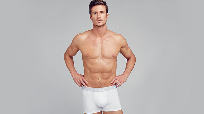 Buyers Pick: Jockey 3D Innovations For men's underwear that moves with you, Jockey's 3D Innovations blends breathable fabrics for comfortable, supportive boxers and briefs.