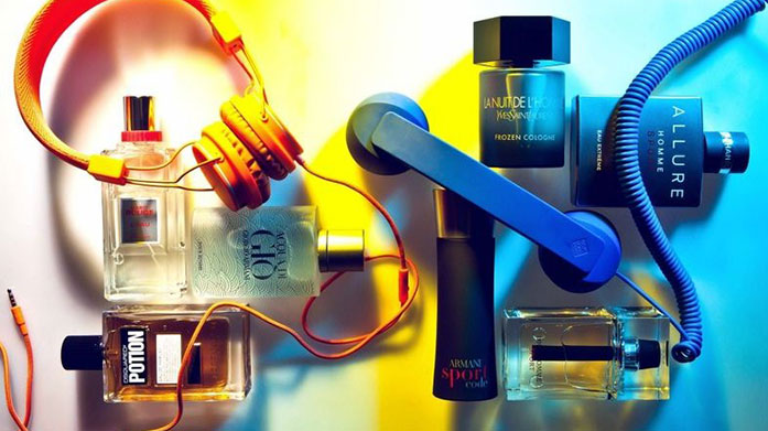 Men's Grooming Shop our latest beauty edit for him for lotions, potions, creams and fragrances from Cowshed, Nuxe, REN and more.