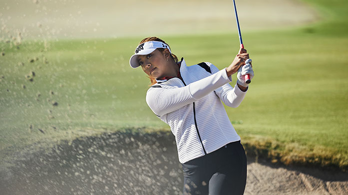 Under Armour Golf Women's For exceptional performance on the course, shop our edit of Under Armour golf wear.