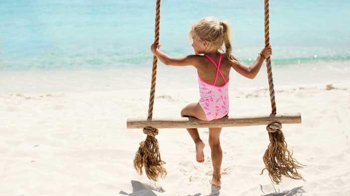 df84ee4802 Sunuva Kids Swimwear Designer Sale - Up to 80% off - BrandAlley ...
