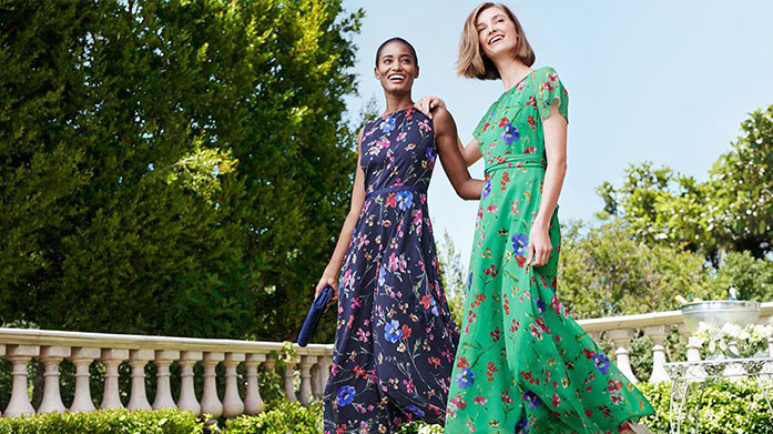 Women's Summer Clearance Our women's summer clearance sale features dresses and more from Reiss, Hobbs London and Jigsaw. Dresses from £29.