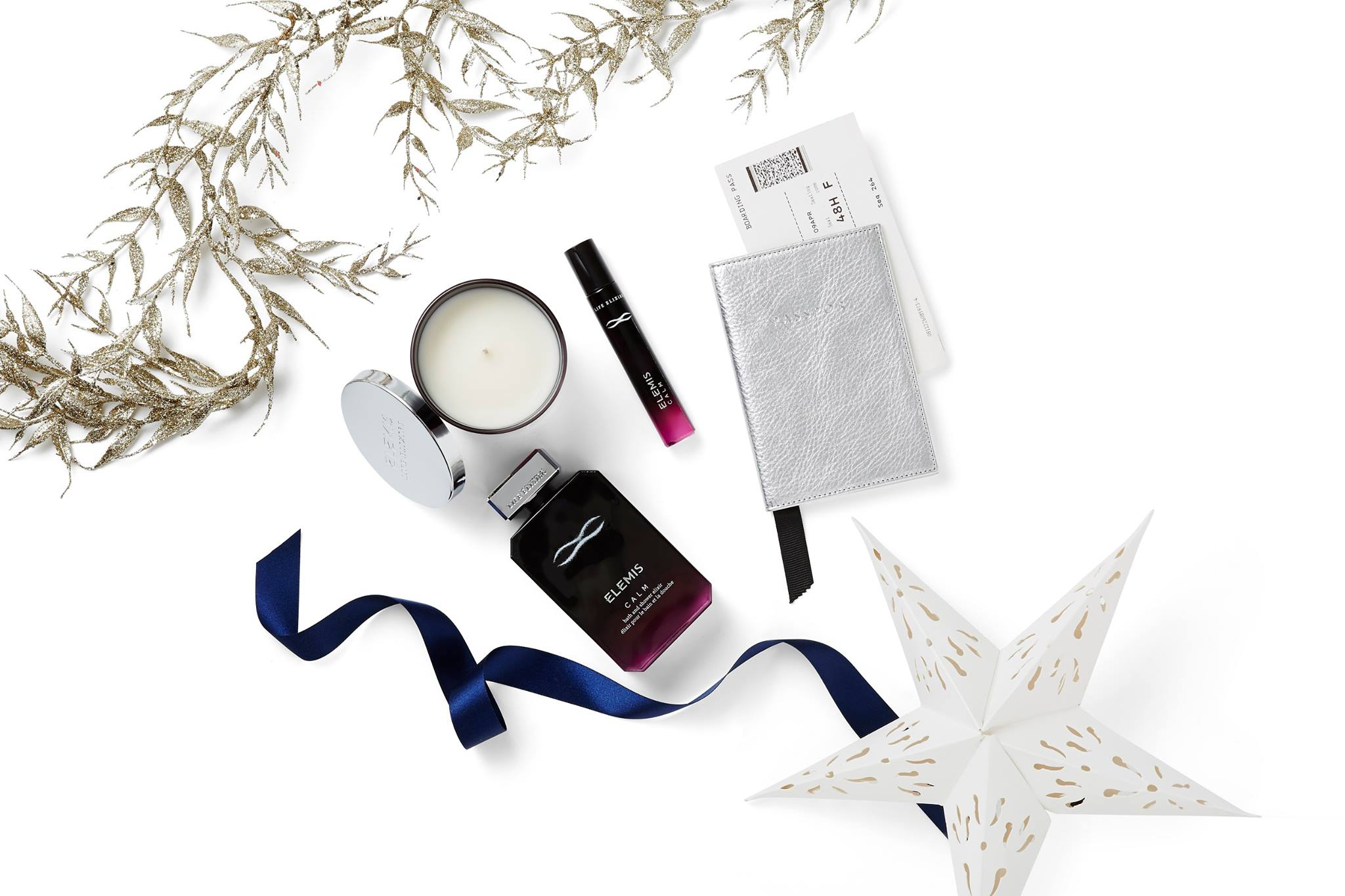 Beauty Gifting Give someone the gift of beauty with our collection of bath, body and fragrance sets by Molton Brown, Cowshed, L'Occitane and more.
