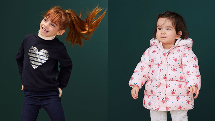 Petit Bateau Girlswear Dress your little one in pretty dresses, tops, cardigans and more by Petit Bateau. Ideal for playdates or parties, she'll love these styles time and time again.