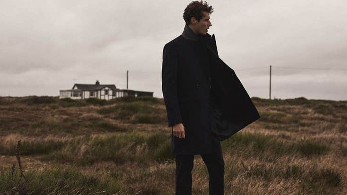 Men's Mid-Winter Clearance Start January in style with the very best winter clearance. Shop tailored coats, cosy knits and straight jeans from brands such as 7 For All Mankind, Reiss, Boss and Replay. Shirts from £22.