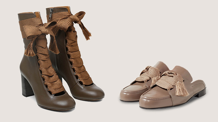 dating.com uk women shoes clearance outlet