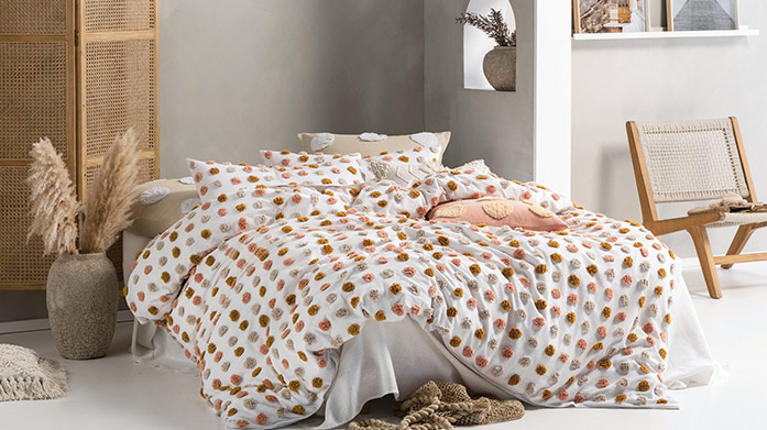 Linen House Bedding