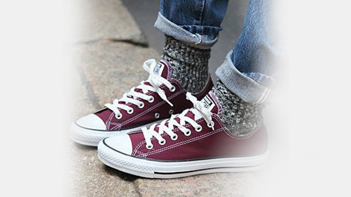 13f50d0d542ee1 Converse Designer Sale - Up to 80% off - BrandAlley - BrandAlley