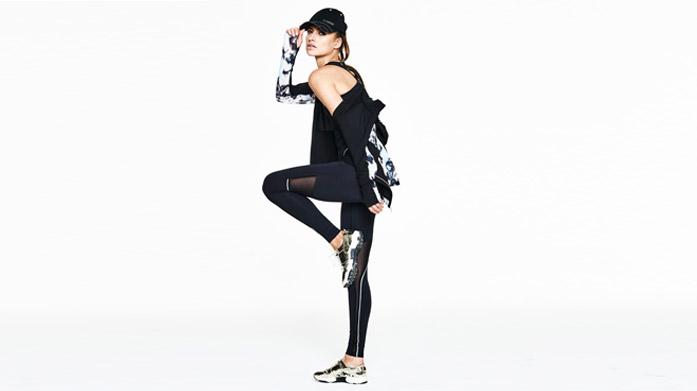 08fa6b4c3cda60 Elle Sport Designer Sale - Up to 80% off - BrandAlley - BrandAlley