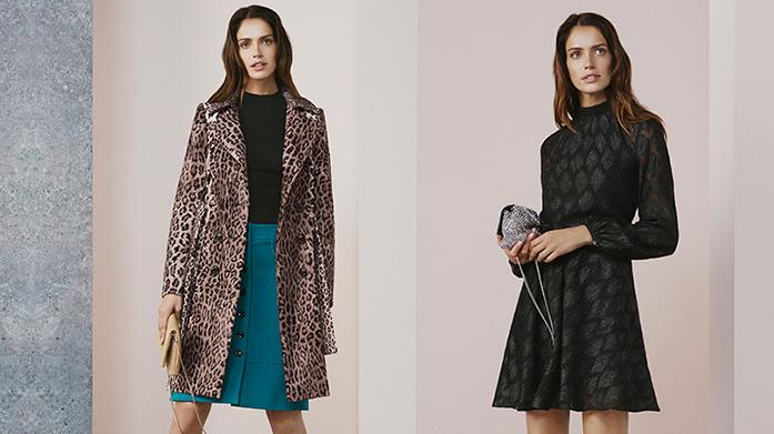 dd2d1d5f7f Karen Millen Designer Sale - Up to 80% off - BrandAlley - BrandAlley