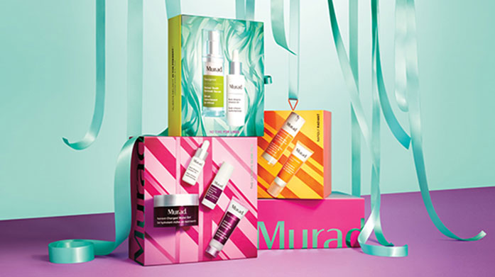 REN & Murad Skincare Our essential skincare from REN and Murad feature anti-wrinkle antidotes, skin protectors, hand balms, hydration solutions and more.