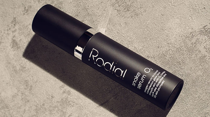 Rodial Our latest Rodial sale includes their bestselling Rose Gold collection, as well as a whole host of other high-performance skincare and cosmetics.