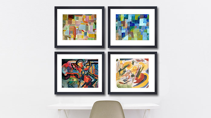 Abstract Art Discover our latest Abstract Art edit featuring colourful compositions, edgy etchings and perfect paintings!