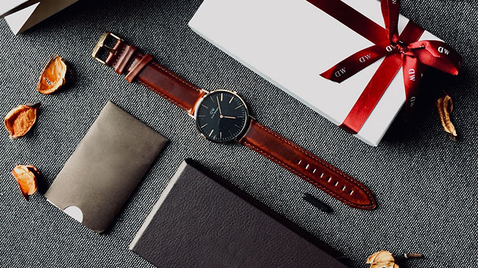 Luxury Swiss Watches For Him Discover our selection of contemporary Swiss watches, designed with luxury and elegance in mind for the modern man.