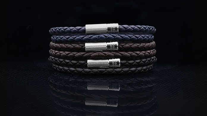 Tateossian Discover unique men's jewellery, watches and accessories by Tateossian. Shop leather bracelets, cufflinks, pocket squares and more.